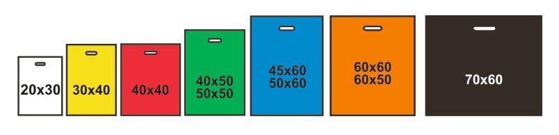 Изготовление пакетов маек с логотипом цена